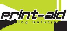 Print Aid Printers Northern Beaches